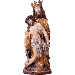 Christ in God's Arms 14107