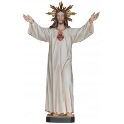 Sacred Heart of Jesus 14108