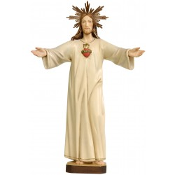 Sacred Heart of Jesus 14109