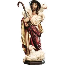 Jesus the Good Shepherd 14118