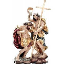 The Baptism of Jesus 14119