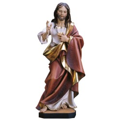 Jesus Saviour 14120