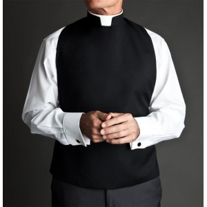 Pettina Romano Shirt Front