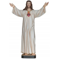 Jesus Sacred Heart 14085