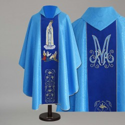 Our Lady of Lourdes Gothic...