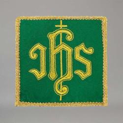 IHS Pall 14854
