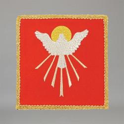 Holy Spirit Pall 14863
