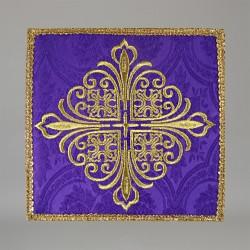 Baroque Cross Pall 14867