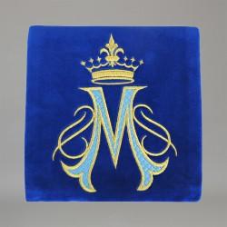 Marian Velvet Pall 14868