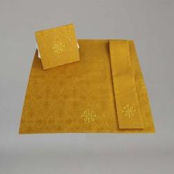 Low Mass Set 14896 - Gold