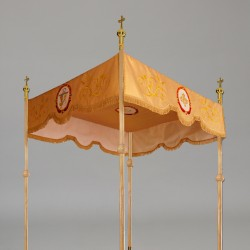 Processional Canopy 14980
