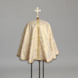 Tabernacle Veil 14976 - Golden