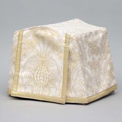 Tabernacle Veil 14985 - Golden