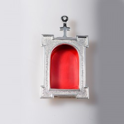 Wall Reliquary 14989