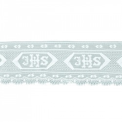 IHS Lace 15161