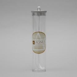 Plastic Oil Candle Insert -...