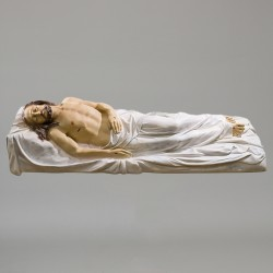 """Easter Grave Statue 51"""" - 2023"""