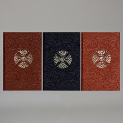 Altar Lectionary - Set of 3...