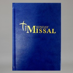 Your Sunday Missal - 15510