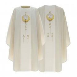 Agnus Dei Gothic Chasuble...