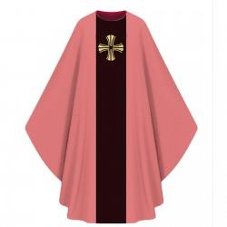 Simplistic Cross Gothic...