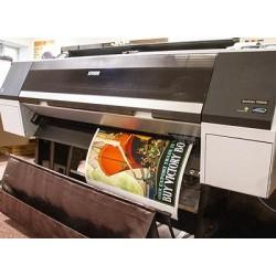 Any Bespoke Printing