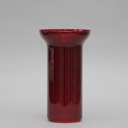 Red Sanctuary Light Glass...