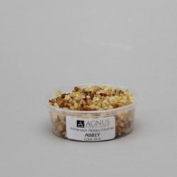 "Premium Incense ""Abbey""..."