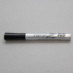 Votive Stand Repair Pen 15836