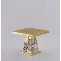Monstrance Stand 3103