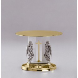 Monstrance Stand 540