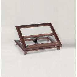 Lectern 100/1CCH