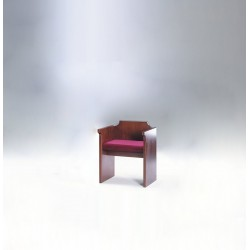 Presidential Chair 160/2-SG