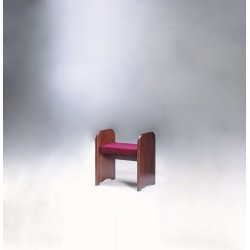 Presidential Chair 160/1-SG