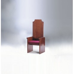 Presidential Chair 160/2-SE