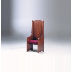 Presidential Chair 3618