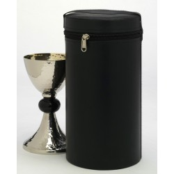Chalice Carrying Case