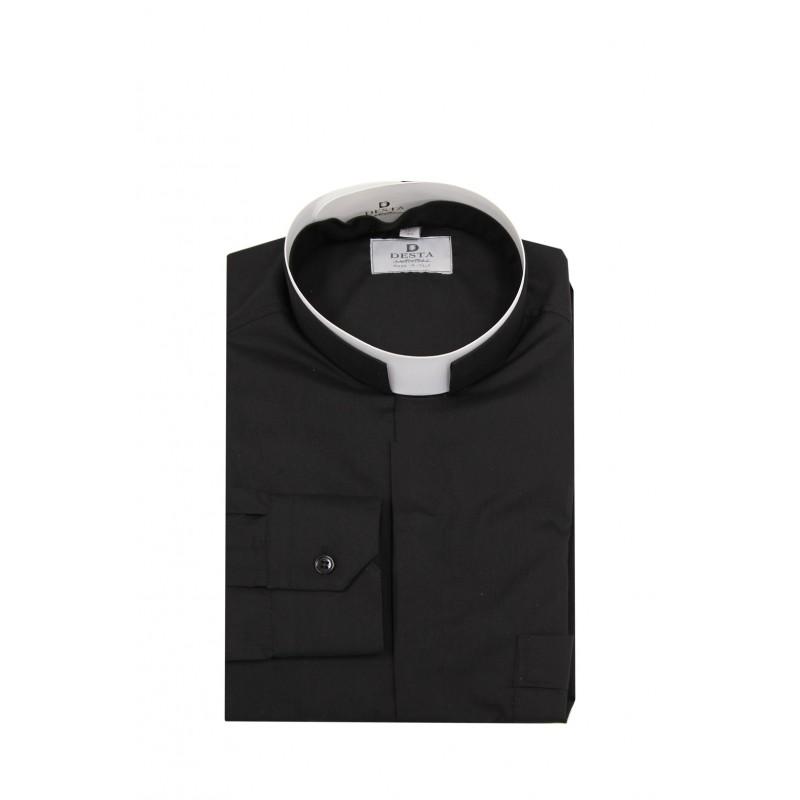 Romano style Shirt