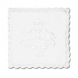 Altar linen set 4697  - 2