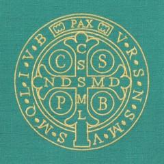 Bespoke Embroidery
