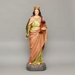 Bespoke Statues