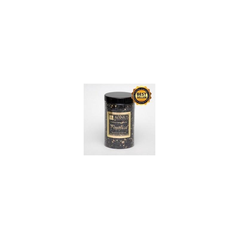 Agnus Premium Incense
