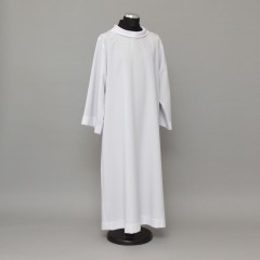 Altar Server Wear