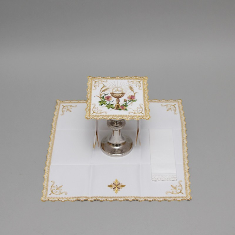 Altar Linen Sets