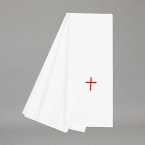 Lavabo Towels