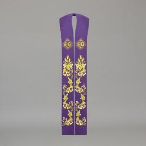 Priest Stoles