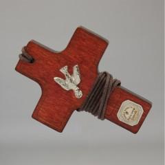Altar Server Cross
