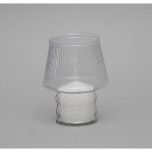 Handheld Lanterns