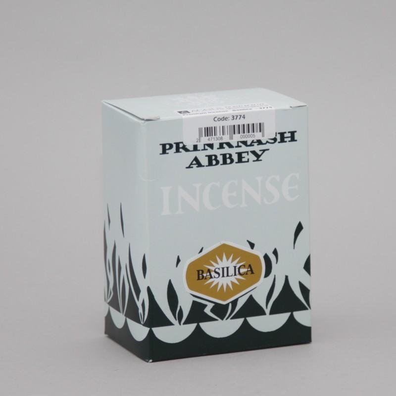 Prinknash Abbey Incense