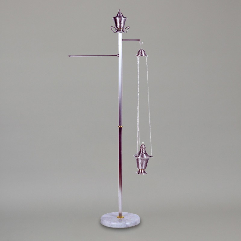 Thurible Stands